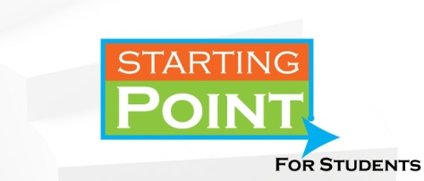 startingpointheader