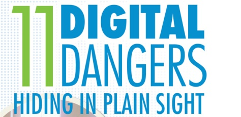 11-Digital-Dangers