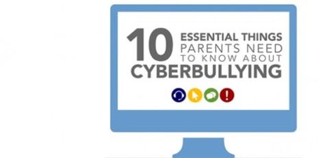 cyberbully-624x305
